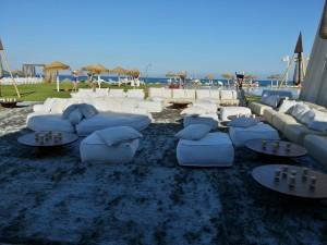 Boda playa Cádiz